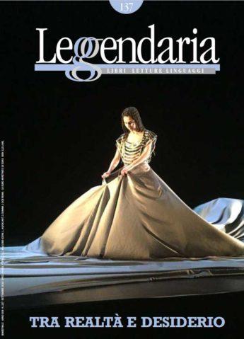Leggendaria 137