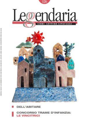 Leggendaria 126