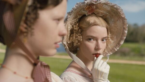Emma di Autumn de Wilde